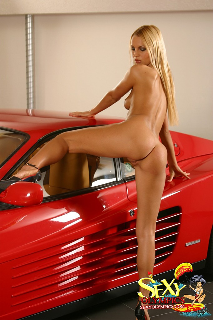 Adult entertainment raleigh